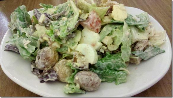 salad_thumb[7]