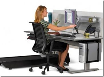 sit-to-walkstation-desk-treadmill-300x223