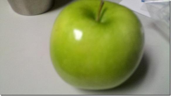 applers